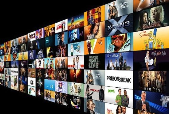 tv-series-internet